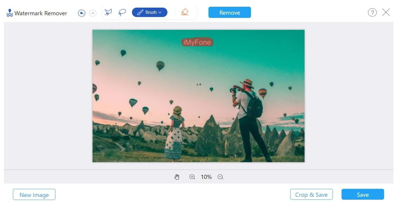 aiseesoft-select-watermark-new
