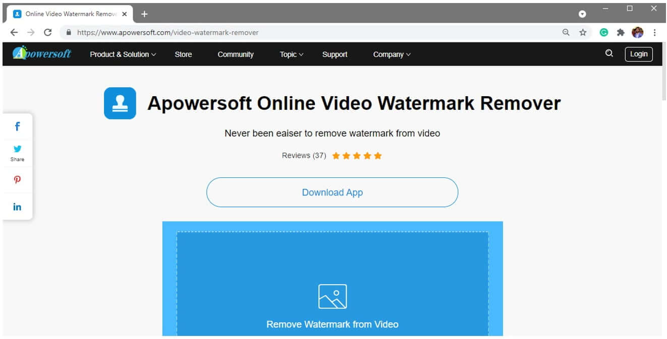 apowersoft-online-tool-new