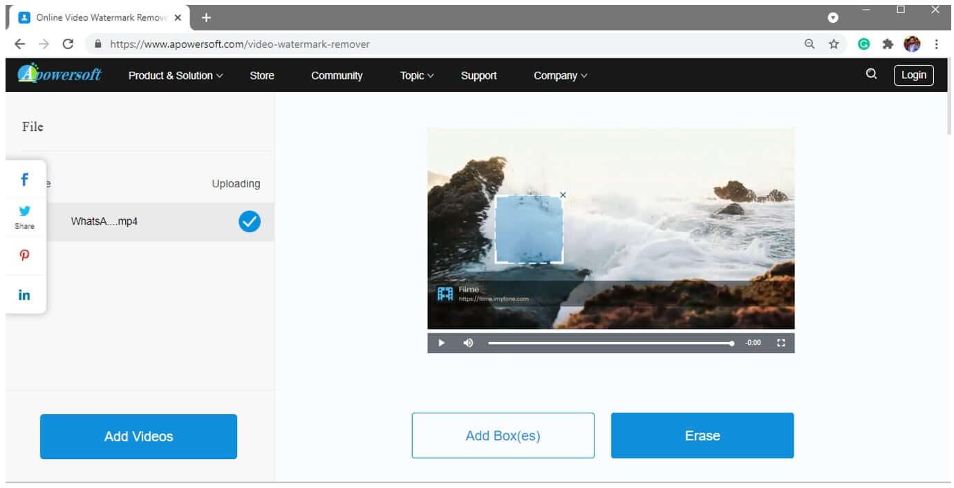 apowersoft-select-watermark