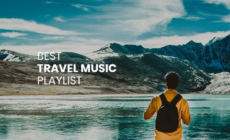 pick music
