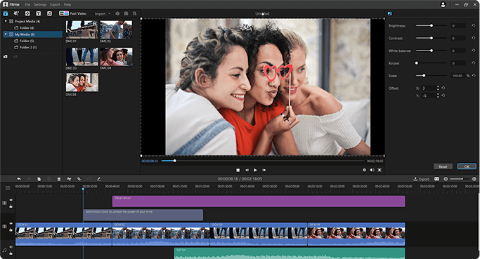 best-video-editor-to-remove-background-noise2