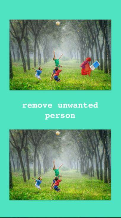 choose-picture-to-remove-objects