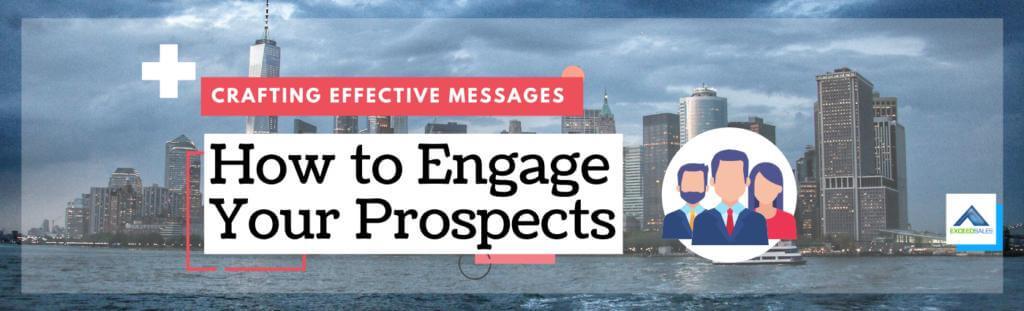 craft-an-effective-message