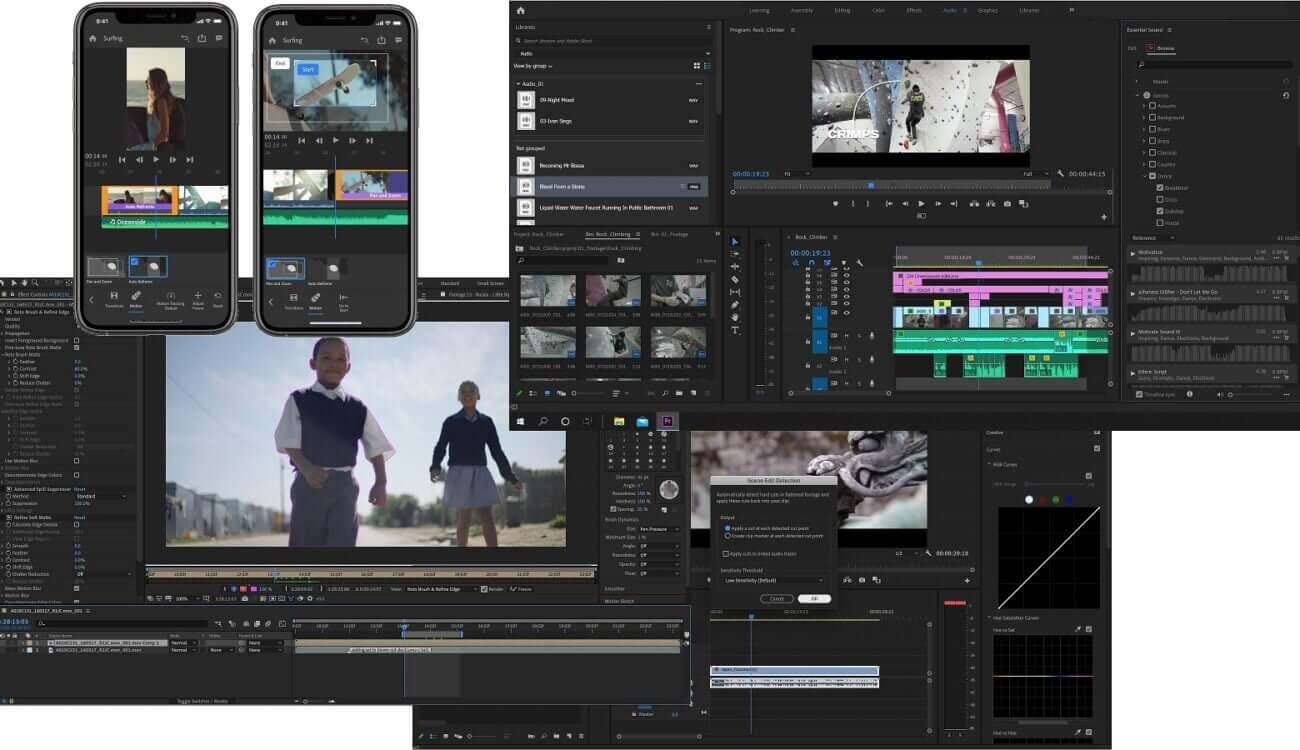 creative-cloud-integration-premiere