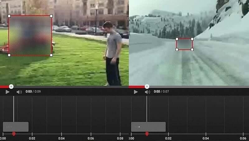 custom-blur-youtube-video