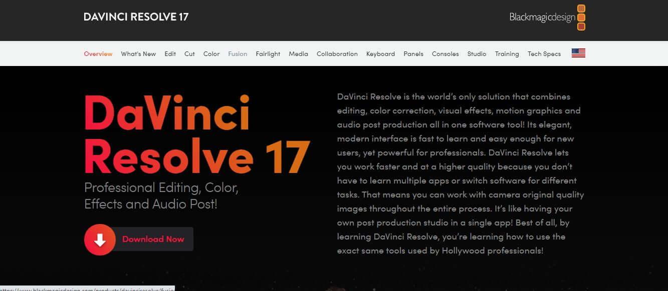 davinci-resolve