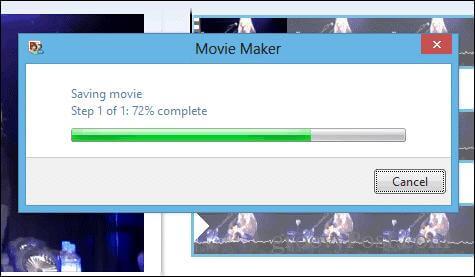 download-audio-movie-maker