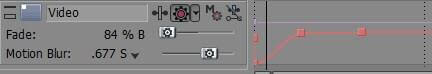 drag-down-or-drag-up-the-pink-line-sony-vegas