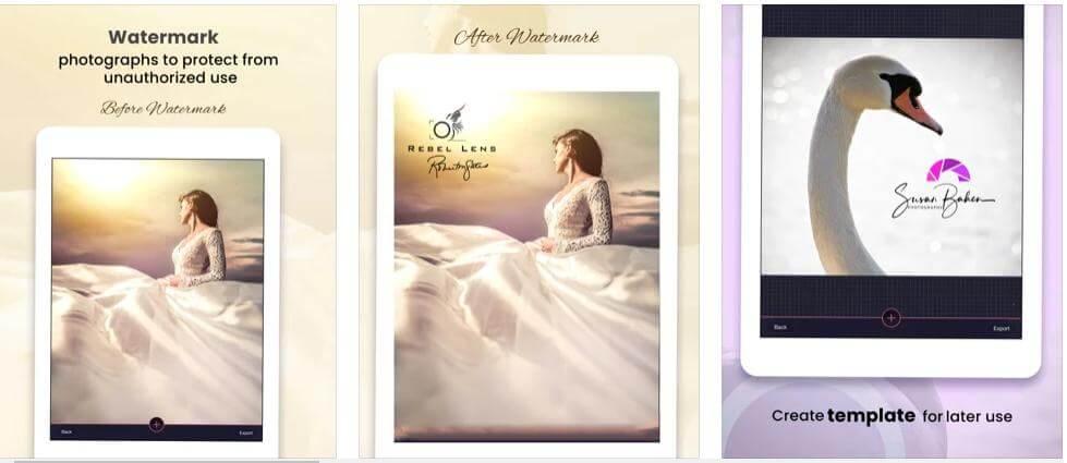 eZy-Watermark-Photos-Lite