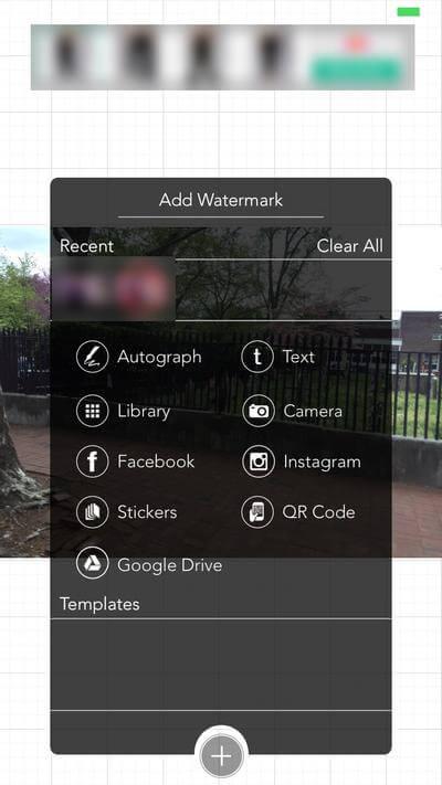 eZywatermark-add-watermark-option