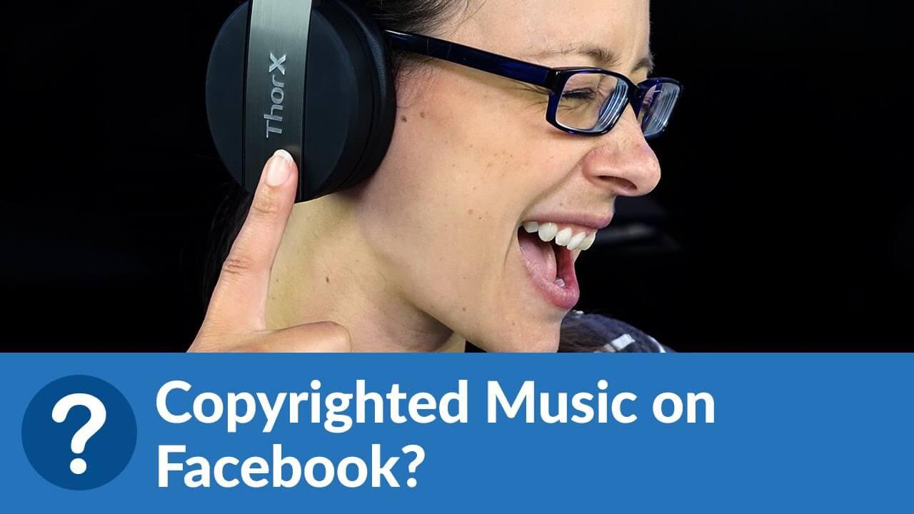 facebook-music-copyright