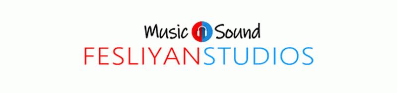 fesliyan-studios