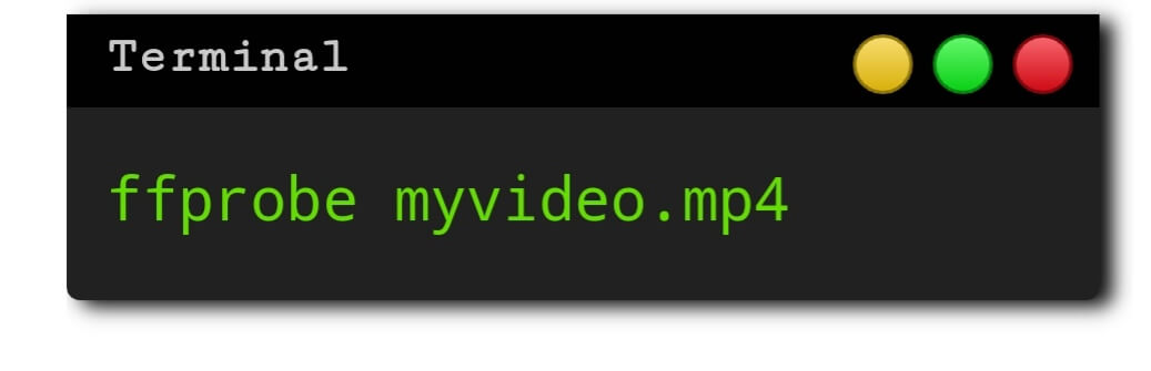 ffmpeg-check-the-original-format