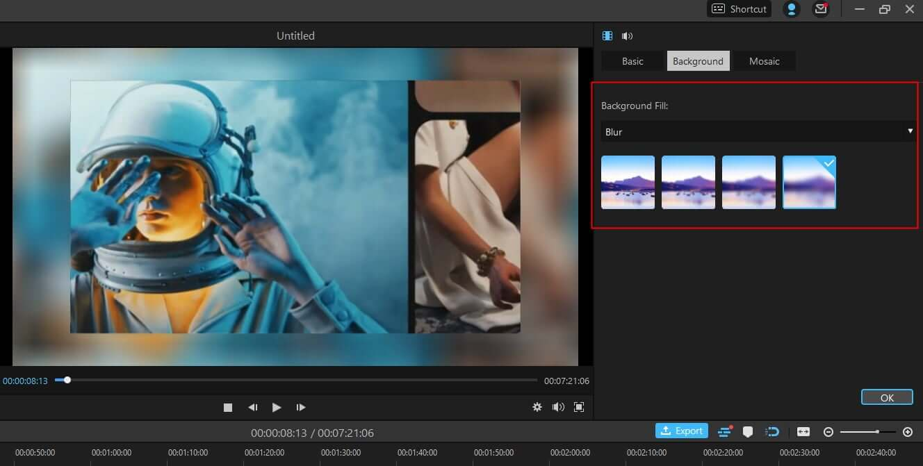 filme-blur-video-background