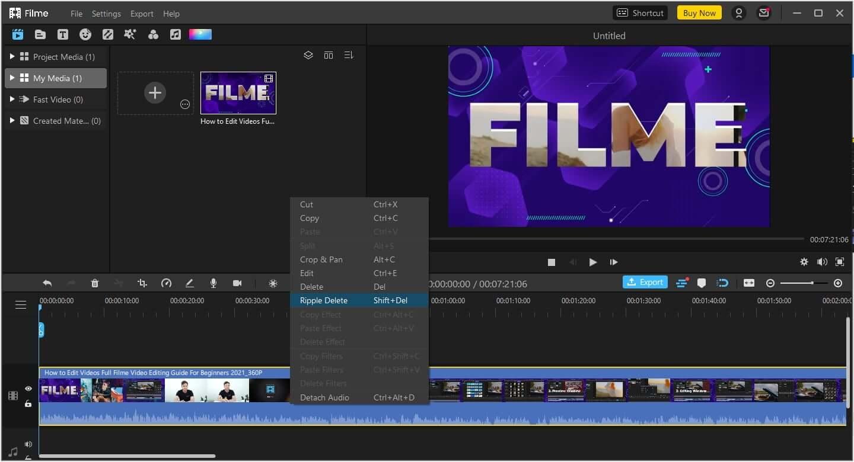 filme-blur-video-edit-option