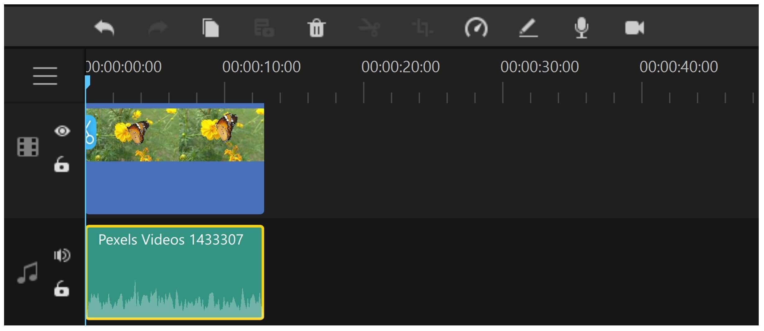 filme-click-on-the-delete-button