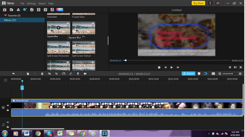 filme-import-video-blur-part