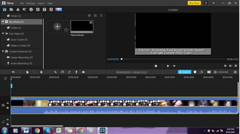 filme-import-video-zonghua