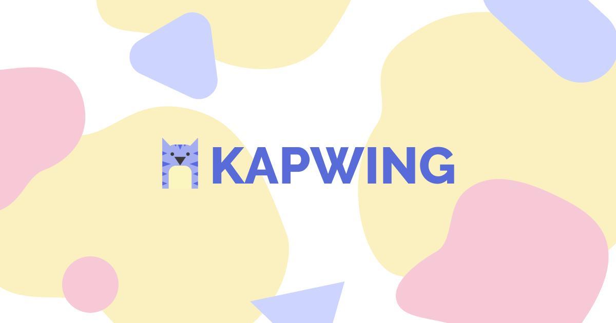 flip image in kapwing