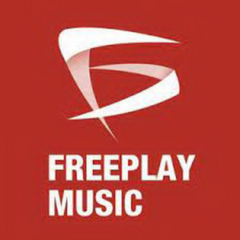 freeplay-music