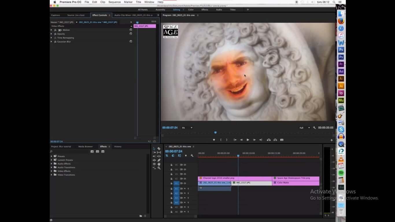 how-to-create-edge-blur-effect-in-adobe-premiere-pro-1