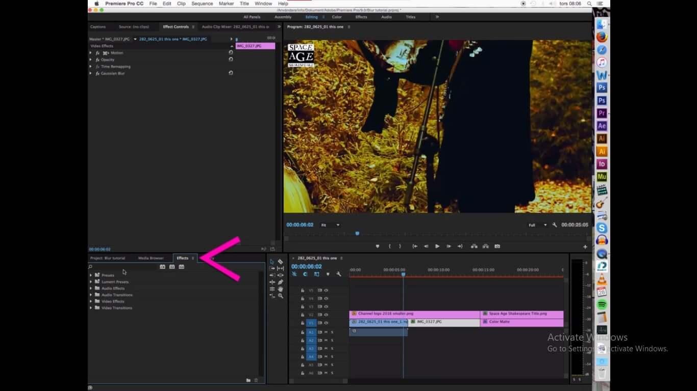 how-to-create-edge-blur-effect-in-adobe-premiere-pro-2