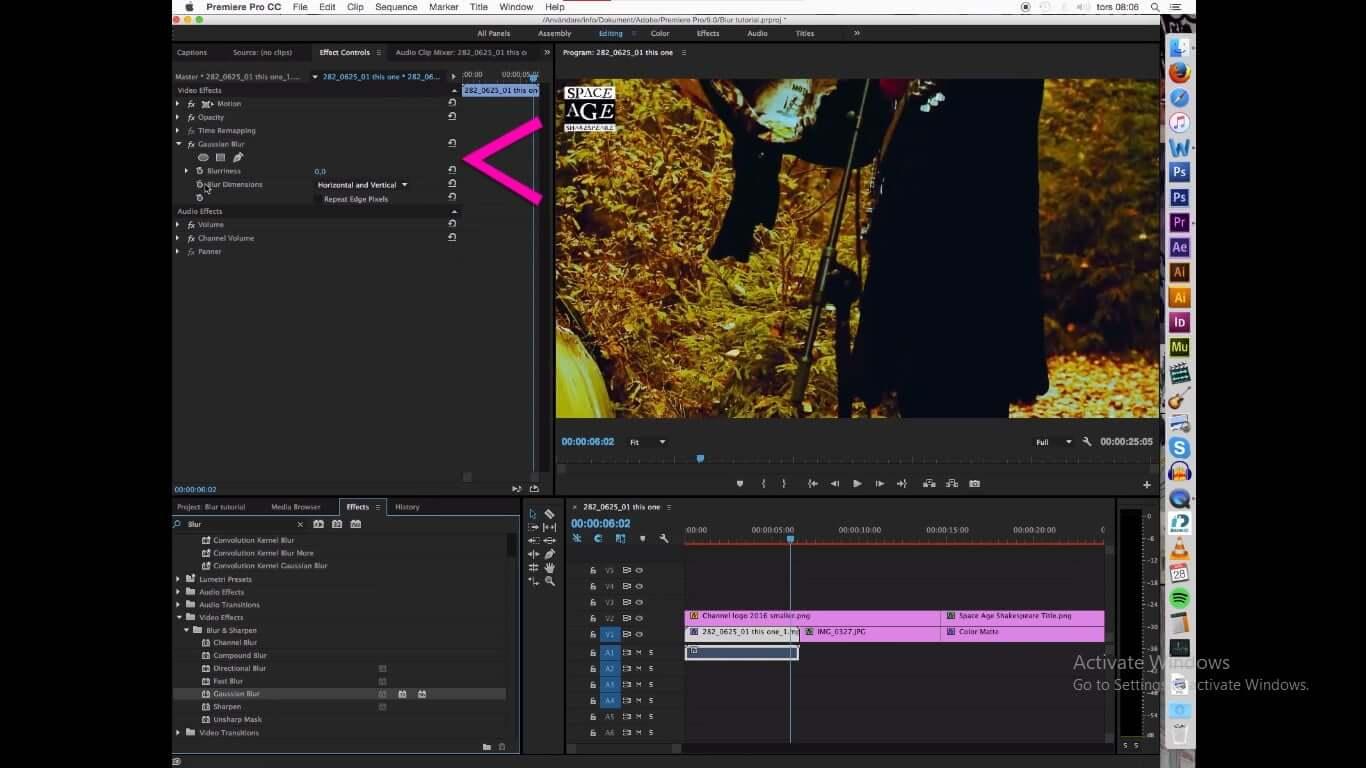 how-to-create-edge-blur-effect-in-adobe-premiere-pro-3