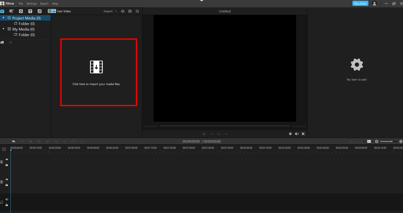 how-to-remove-background-noise-from-video-with-Filme