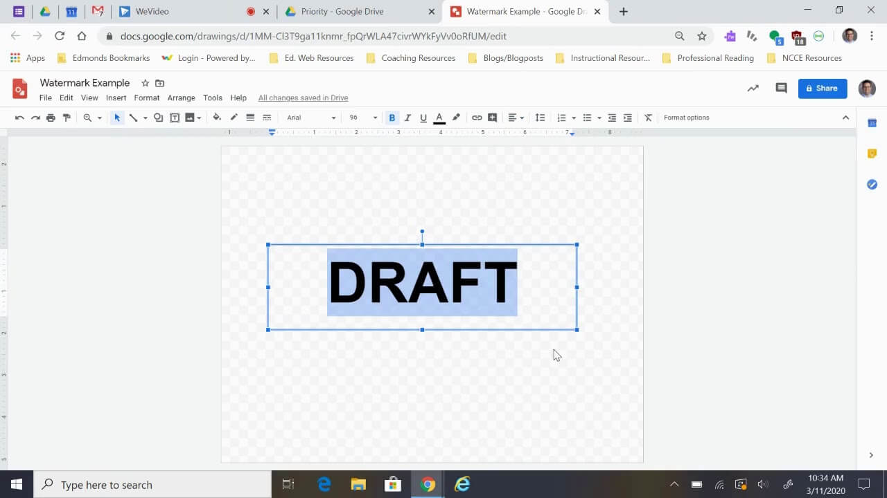 how-to-remove-watermark-with-Google-Docs