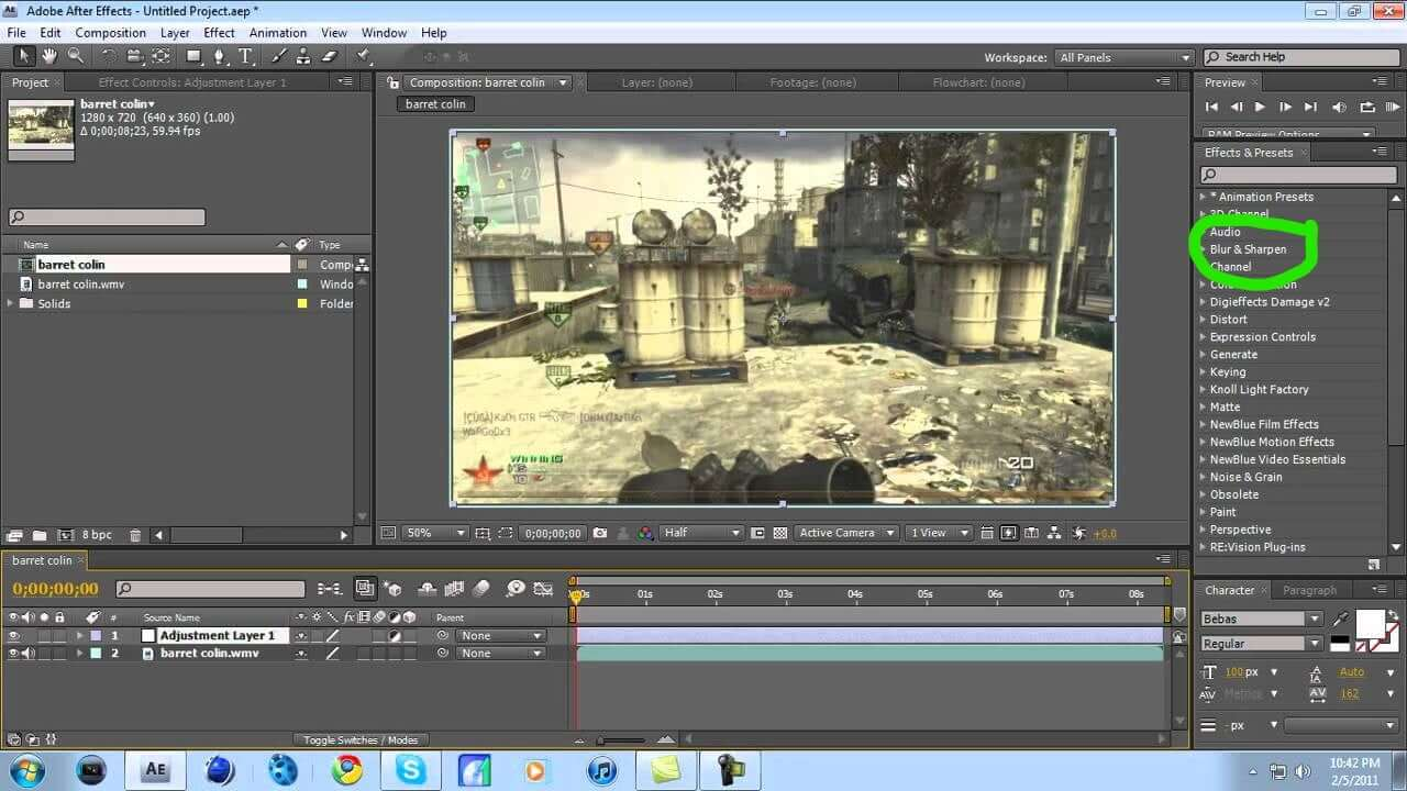 how-to-use-edge-blur-plugin-in-adobe-after-effect-1
