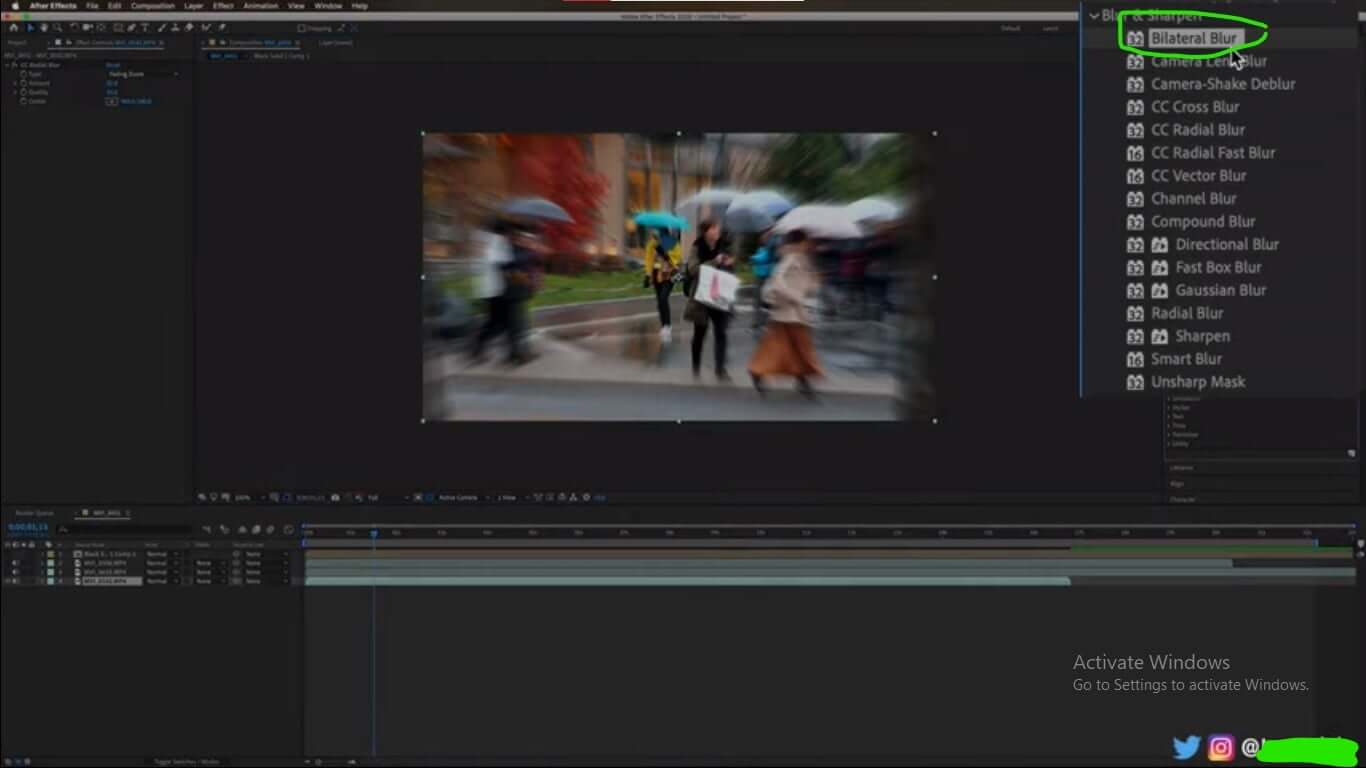 how-to-use-edge-blur-plugin-in-adobe-after-effect-2