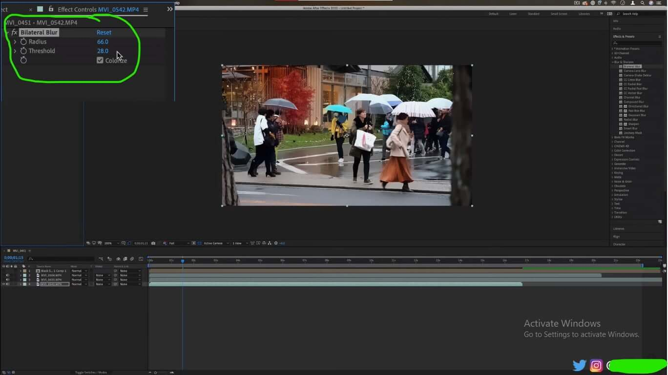 how-to-use-edge-blur-plugin-in-adobe-after-effect-3