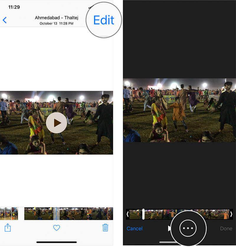 imovie-click-on-the-edit