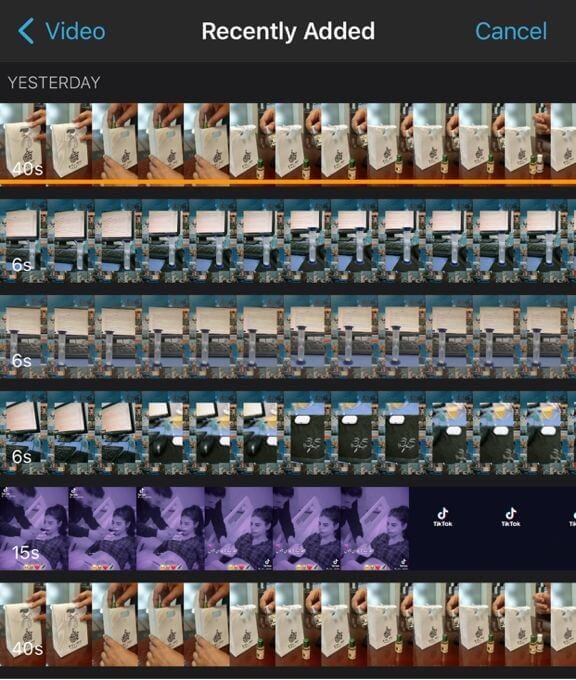 imovie-select-blur-effect-video-blur-something