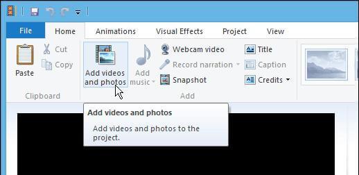 import-video-movie-maker