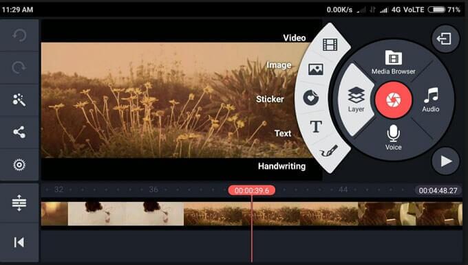 kinemaster-video-editor