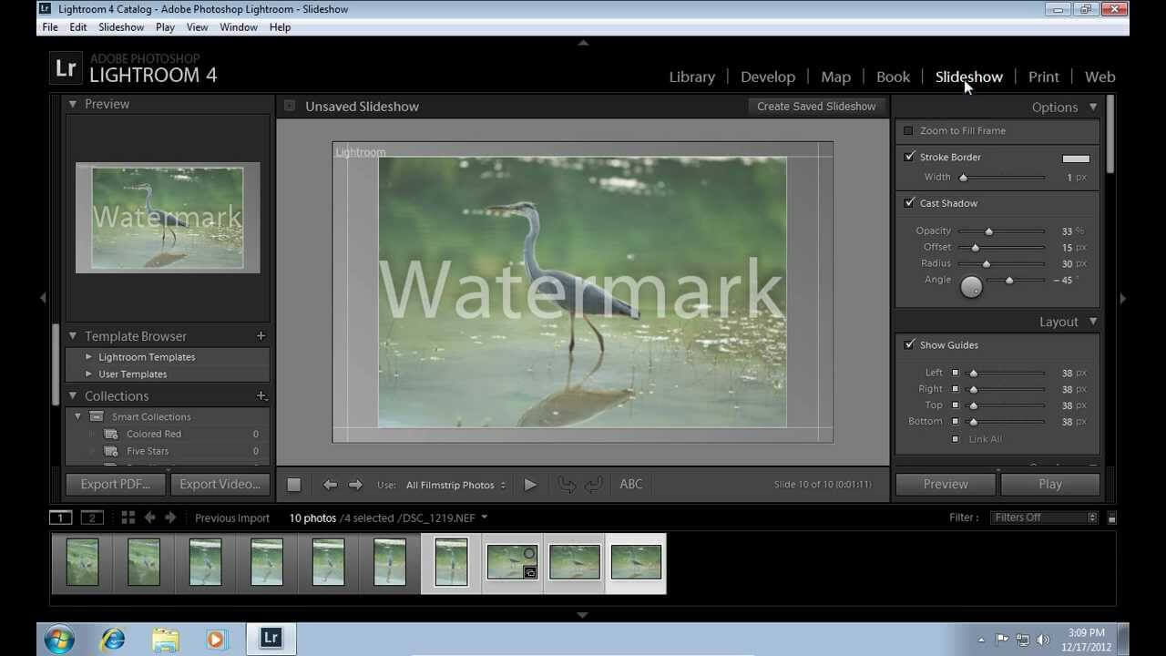 lightroom-remove-watermark
