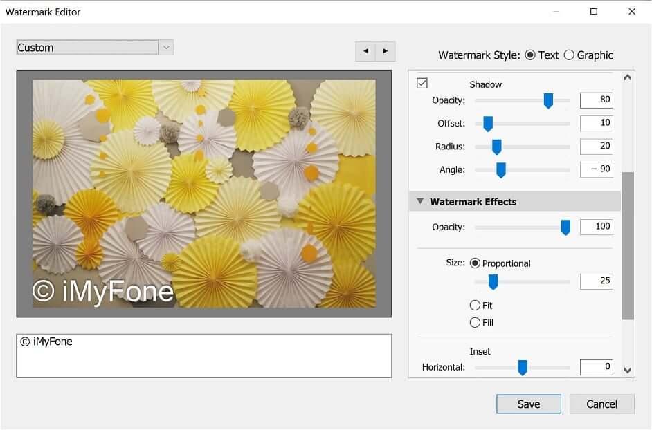 lightroom-watermark-editor-settings