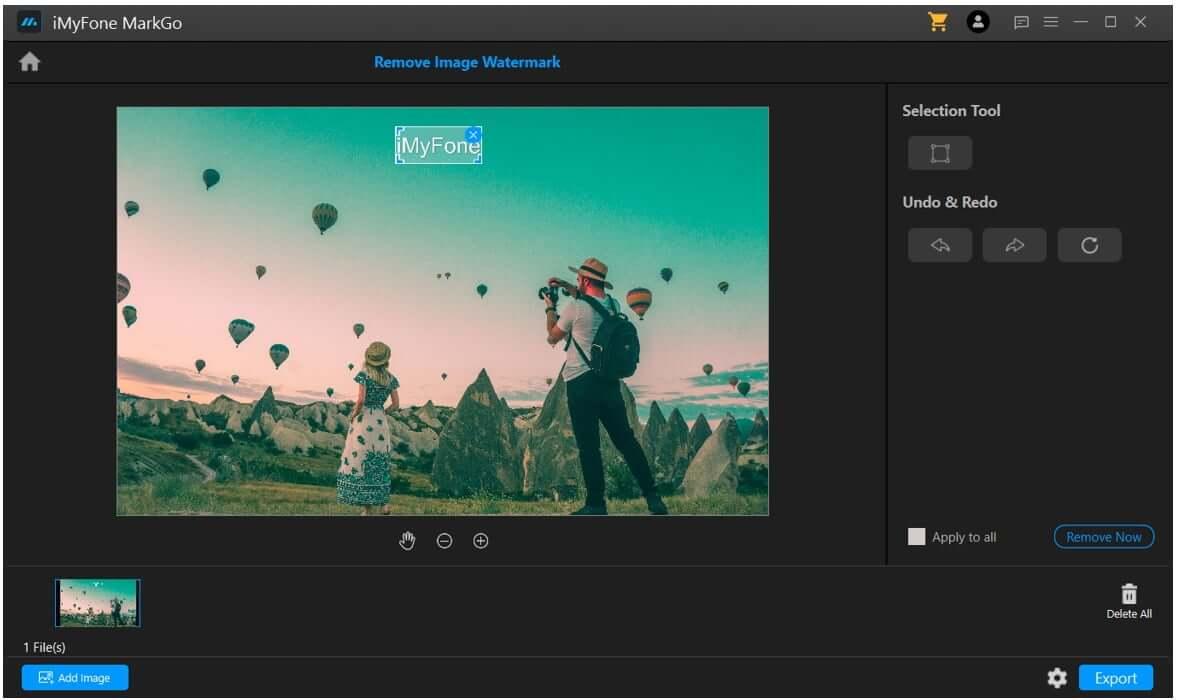markgo-select-image-watermark-new