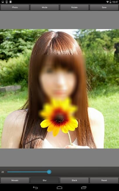 mosaic-pixlate-censor-photo-editor