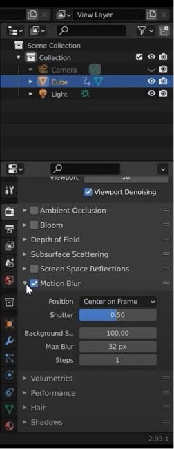 motion-blur-effect-options-in-blender