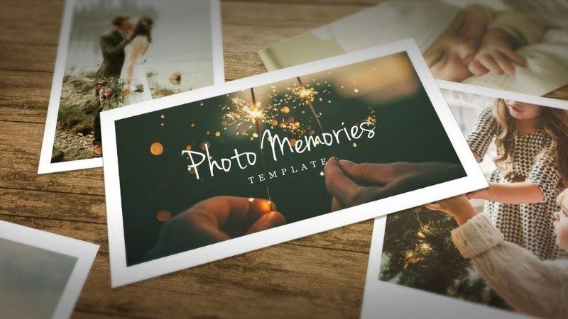 photo-slideshows