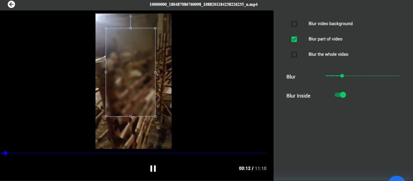 pickfrom-add-blur-effect-online