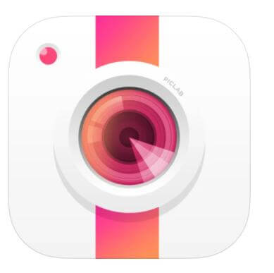 piclab-watermark-remover-app