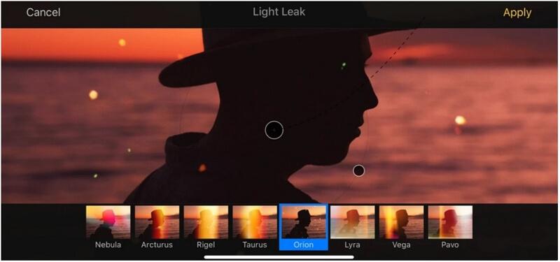 pixelmator image editor