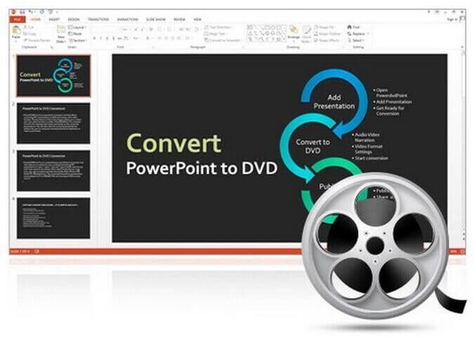 Digital Office Pro