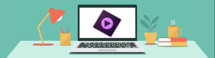 premiere elements software