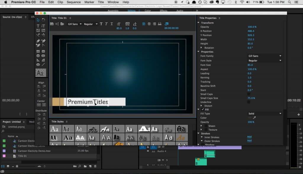 premiere pro title templates1