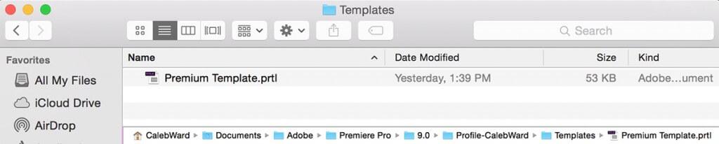 premiere pro title templates2