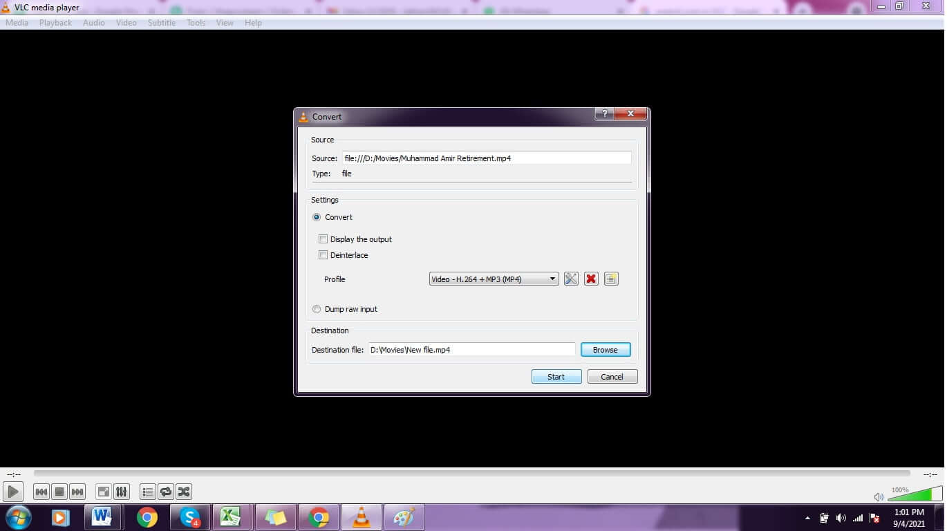 recode-video-using-vlc-media-player-1